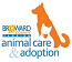Broward County Animal Care and Adoption Division Webportal